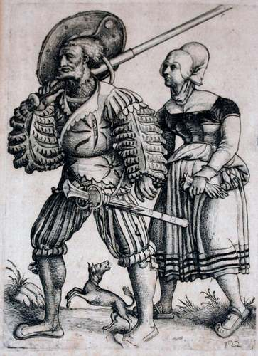 2.1 Landsknecht_with_his_Wife.jpg