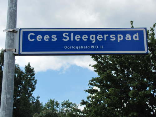 CR0603 Cees Sleegers 2