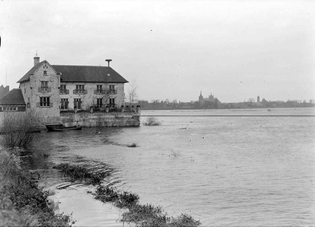 H.W. Valk - Brabants Erfgoed