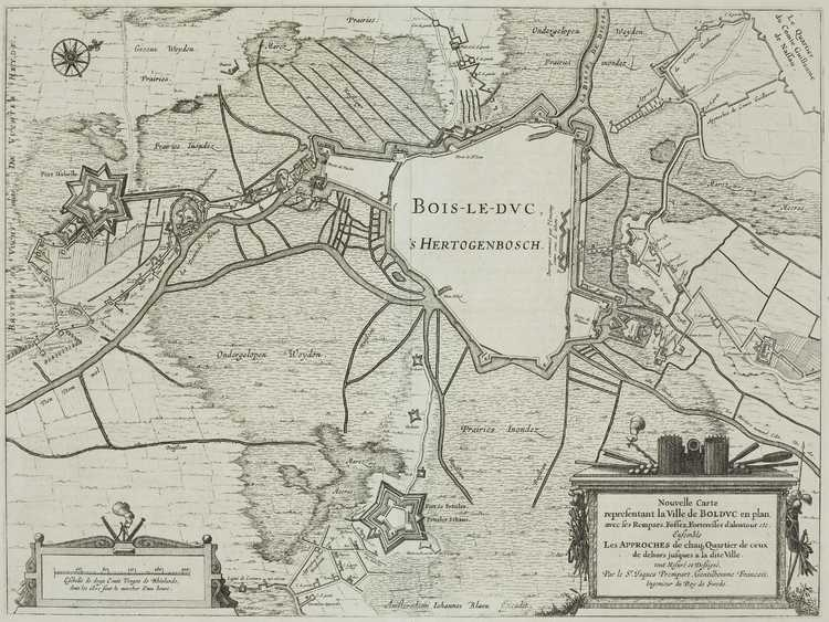 Isabella Blaeu_-_siege_of_'s-Hertogenbosch_trenches_1629.PNG