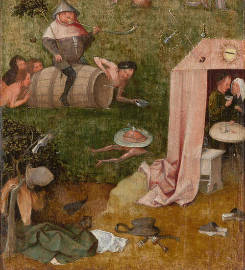 Jheronimus_Bosch_003.jpg